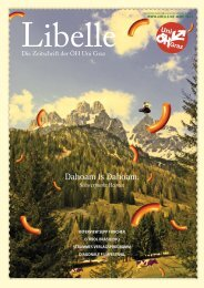 Download PDF - Libelle