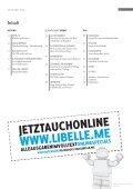 Download PDF - Libelle - Seite 3