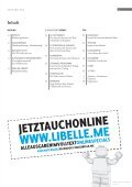 Download PDF - Libelle - Page 3