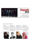 Download PDF - Libelle - Seite 4