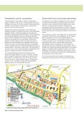 Case Study: Vauban, Germany - ResourceSmart - Page 3