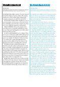 PDF de esta revista - masmenos - Page 5