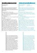 PDF de esta revista - masmenos - Page 6