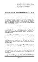 D- Exp-723-04 Resuelve solicitud de la C Beatriz Elena V…