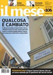 Febbraio - Ilmese.it