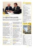 Febbraio - Ilmese.it - Page 4