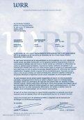 Slagvaardigheid in de Europabrede Unie - Oapen - Page 5