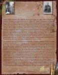 La foresterie professionnelle trouve son origine au Québec dans la ... - Page 2