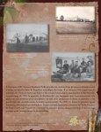 La foresterie professionnelle trouve son origine au Québec dans la ... - Page 6
