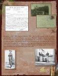 La foresterie professionnelle trouve son origine au Québec dans la ... - Page 7