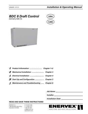 exhausto fan wiring schematic wiring diagram  3916071 05 12 4 3 wiring exhausto fan wiring schematic