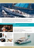 Bernard Gallay Yacht Brokerage - Page 3