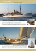 Bernard Gallay Yacht Brokerage - Page 4