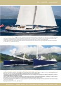 Bernard Gallay Yacht Brokerage - Page 5