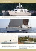 Bernard Gallay Yacht Brokerage - Page 6