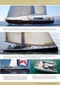 Bernard Gallay Yacht Brokerage - Page 7