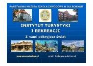 Rekrutacja 2012/2013 - Lotur