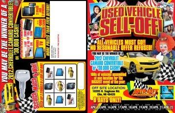 SuskiUsedCars_041513_v2-3 - Auto City Speedway