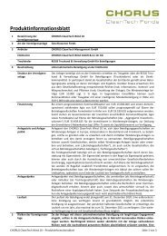 PIB Wind 10 KG v1 - Stand 25 06 2012 WpHG konf