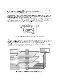 Top-Down Design of Mixed-Signal Systems with KANDIS Christoph ... - Page 3