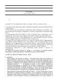 DOCUMENTO DEL 15 MAGGIO - Polo Valboite - Page 4