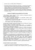 DOCUMENTO DEL 15 MAGGIO - Polo Valboite - Page 5