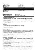 DOCUMENTO DEL 15 MAGGIO - Polo Valboite - Page 7