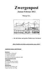 ZP Jan.-Feb. 12.pdf - Kindergarten Waldzwerge eV
