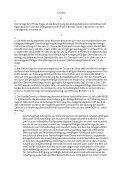(vor 1992) für teilzeitbeschäftigte Beamte nichtig - komba hagen - Seite 4