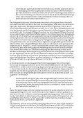 (vor 1992) für teilzeitbeschäftigte Beamte nichtig - komba hagen - Seite 5