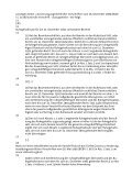 (vor 1992) für teilzeitbeschäftigte Beamte nichtig - komba hagen - Seite 6