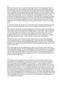 (vor 1992) für teilzeitbeschäftigte Beamte nichtig - komba hagen - Seite 7