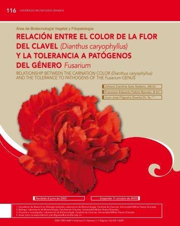 PDF9 - Universidad Militar Nueva Granada