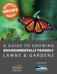 WOY_Midwest_Grows_Green_Guide-final