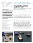 Heavy Lift - Jensen Maritime - Page 2