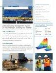 Heavy Lift - Jensen Maritime - Page 3