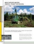 SLASH BUNDLER - CablePrice - Page 2