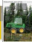 SLASH BUNDLER - CablePrice - Page 4