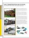 SLASH BUNDLER - CablePrice - Page 6