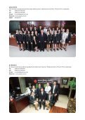phnom penh commercial bank - Page 2