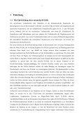 Untersuchung des Antigenbindungsverhaltens der Antigen ... - Seite 7