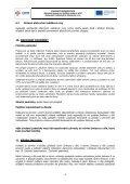 Zadávací dokumentace - Haas Fertigbau - Page 4