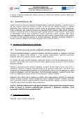 Zadávací dokumentace - Haas Fertigbau - Page 5