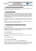 Zadávací dokumentace - Haas Fertigbau - Page 6