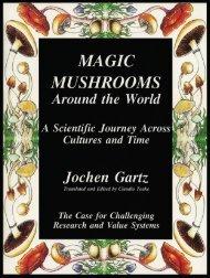 Magic-Mushrooms-around-the-world