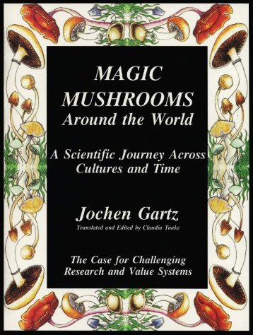 Magic-Mushrooms-around-the-world