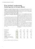 Norrmejerier årsredovisning 2003 - Page 4