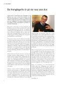 Norrmejerier årsredovisning 2003 - Page 6