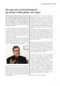 Norrmejerier årsredovisning 2003 - Page 7