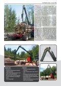 Combinaisons de machines efficaces et polyvalentes ... - Farmi Forest - Page 2